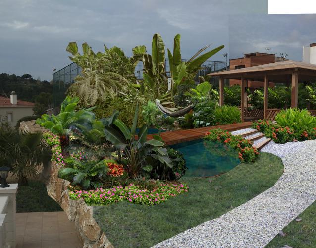 rincon tropical